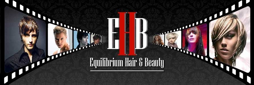 Equilibrium Hair and Beauty
