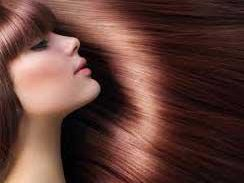 Equilibrium Hair and Beauty - We have 26 different colours to choose from
