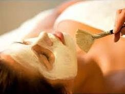 Hyper Pigmentation Facial at Equilibrium Hair and Beauty