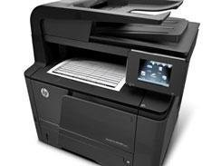 HP printers from Advanced Printer-Ink Technologies