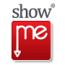 ShowMe Newsletter 20 May – 26 May 2014