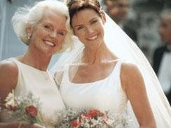 extra steps to remove stains from your wedding gown Pretoria