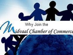 Midvaal Chamber of Commerce