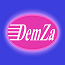 DemZa now offers gift vouchers!!