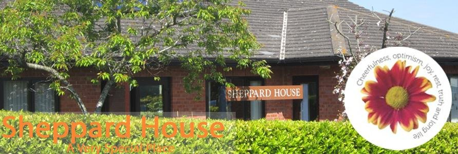 Sheppard House Health and Social Care
