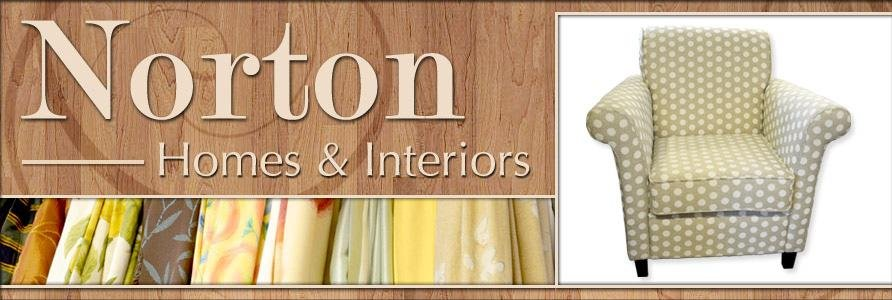 Norton Homes and Interiors