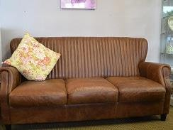 Sofas, Armchairs and Rugs Leominster