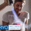 Cryotherapy now available in Helderberg