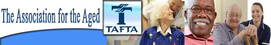 The Association for the Aged