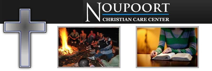 Noupoort Christian Care Centre