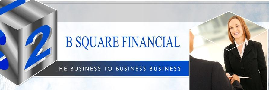 B Square Financial