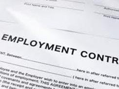 WJVH Labour and HR Consultant