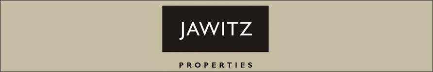 Jawitz Properties Blouberg and Milnerton