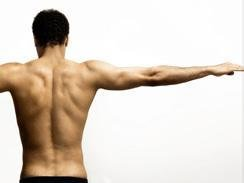 Personal training does not have to be expensive