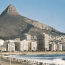 Demand Cape Town property set to continue in 2015