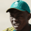 Cricket World Cup 2015 Proteas: How to pick up pieces