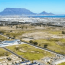 Mixed-use development set to change the scene in Cape Town