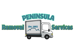 Peninsula Removal Services Cape Town