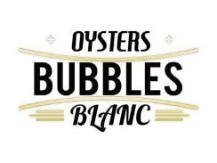 Oysters, Bubbles and Blanc Festival 2019