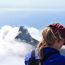 Cape Town's got a new mobile hiking app