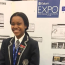 Meet the genius SA teens who invented a fire-proof shack....