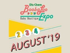 Dis-Chem BoobaLoo Baby Boutique
