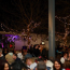Cape Town night markets to try