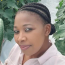 Ntando used R389 to buy seeds 2 years ago, now employs 40