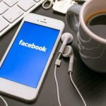 Facebook partners with SANBS, Western Cape Blood Service