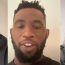 Some SA celebs will send you a personalised video for R150 - but Siya Kolisi, Kurt Darren are pricier