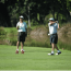 Don't miss out on Selborne Golf Estate's