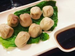 5 things about Chinese Cuisine ....