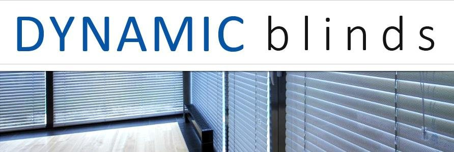Dynamic Blinds