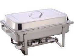 Catering Equipment East London