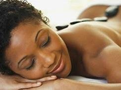 Massages Eastern Cape