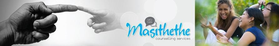 Masithethe Counselling Services