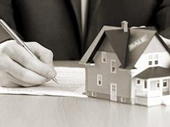 Conveyancing Eastern Cape