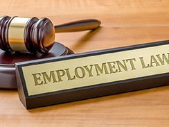 Employment Law EL