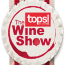 Bumper year forecast for TOPS at SPAR Wine Show in 2020