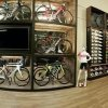 New concept in store for Paarl cyclists