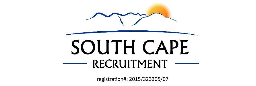 South Cape Recruitment