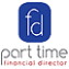 Part Time Financial Director