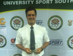 Madibaz B shade Free State in USSA final