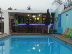 Palm Valley Inn (Hartbeespoort)