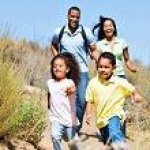 Top Things to Do with Kids at Hartbeespoort Dam