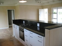 Perfect Kitchen Solutions   Somerset West
