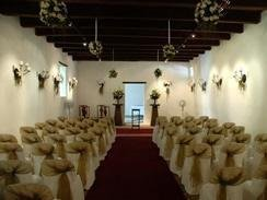 Weddings Somerset West