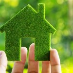 How to build an eco-friendly, energy-efficient home