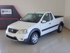 Nissan | NP200 1.5 dCi High Spec