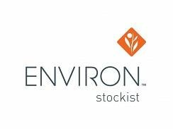 Environ Products Hermanus